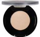 SENNA Flare Highlighter